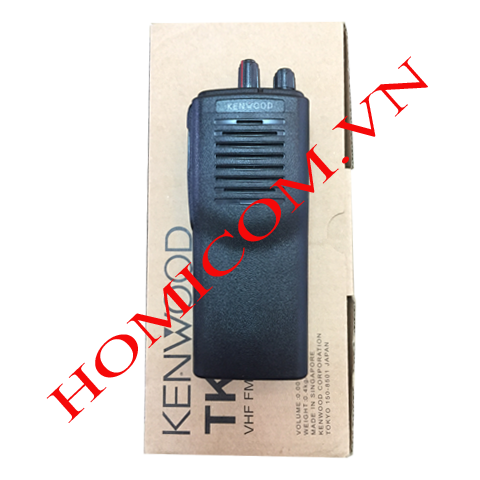 BỘ ĐÀM KENWOOD TK2107