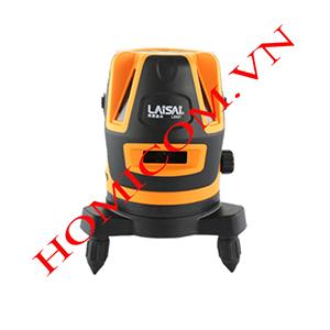 MÁY LASER 5 TIA ĐỎ LAISAI LS607