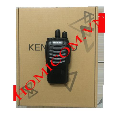 BỘ ĐÀM KENWOOD TK308