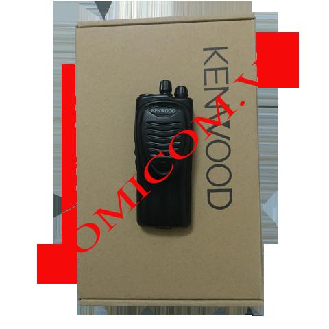 BỘ ĐÀM KENWOOD TK3207