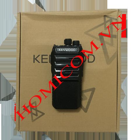 BỘ ĐÀM KENWOOD TK3178