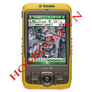 MÁY ĐỊNH VỊ TRIMBLE GPS-JUNO SB