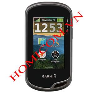 MÁY GPS GARMIN OREGON 650