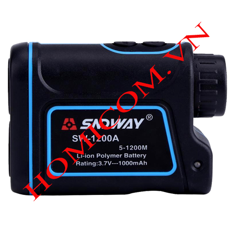 ỐNG NHÒM SNDWAY SW1200A