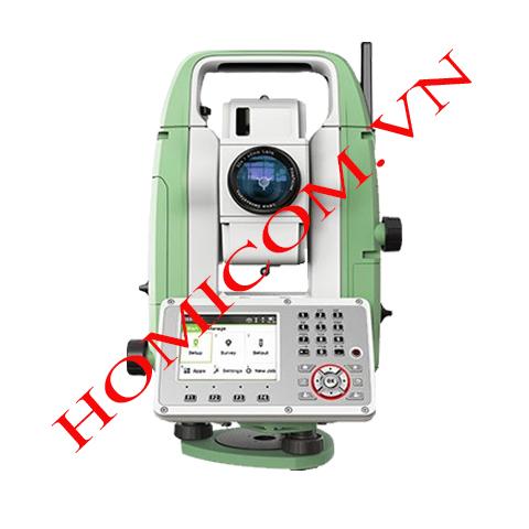 MÁY TOÀN ĐẠC LEICA TS07 R500 5